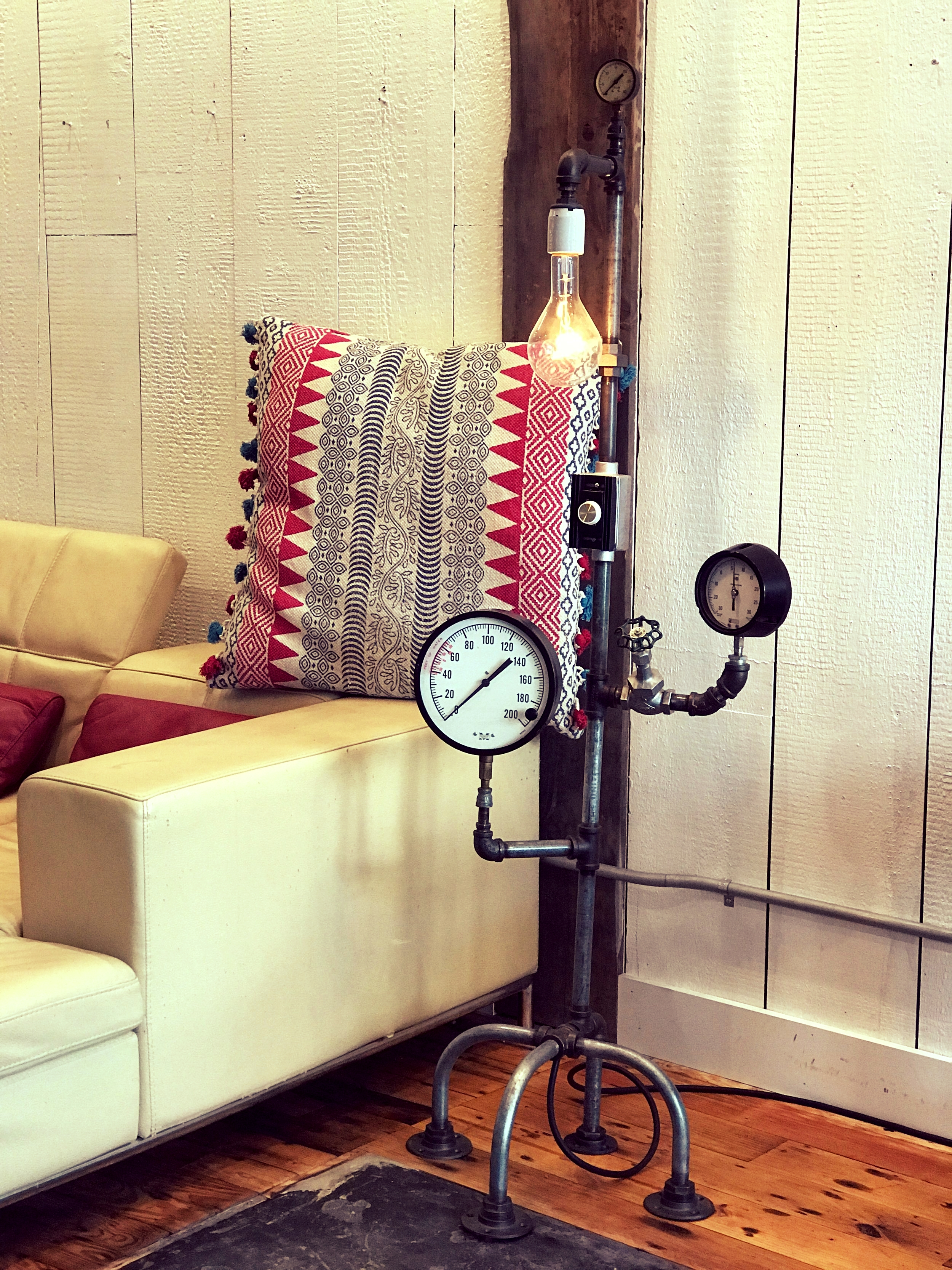 Mike piscatelli floor lamp.jpg