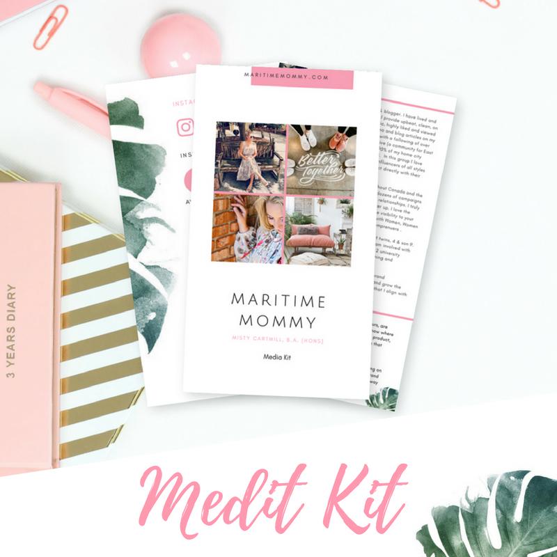 Home - Media Kit.png