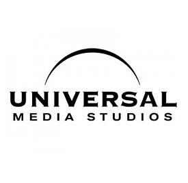 Universal-Media-Studios-Print-Logo-universal-city-studios-20057077-275-267.jpg