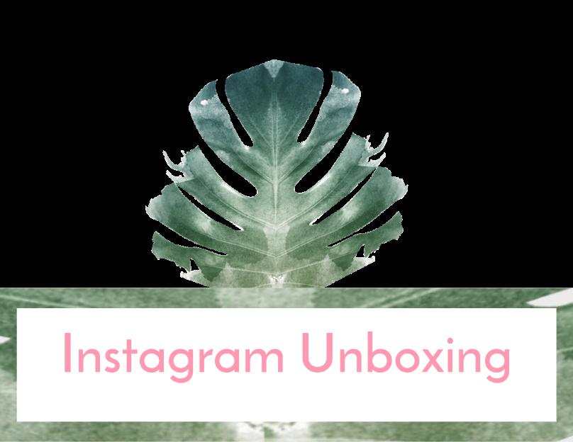 instagram unboxing.png