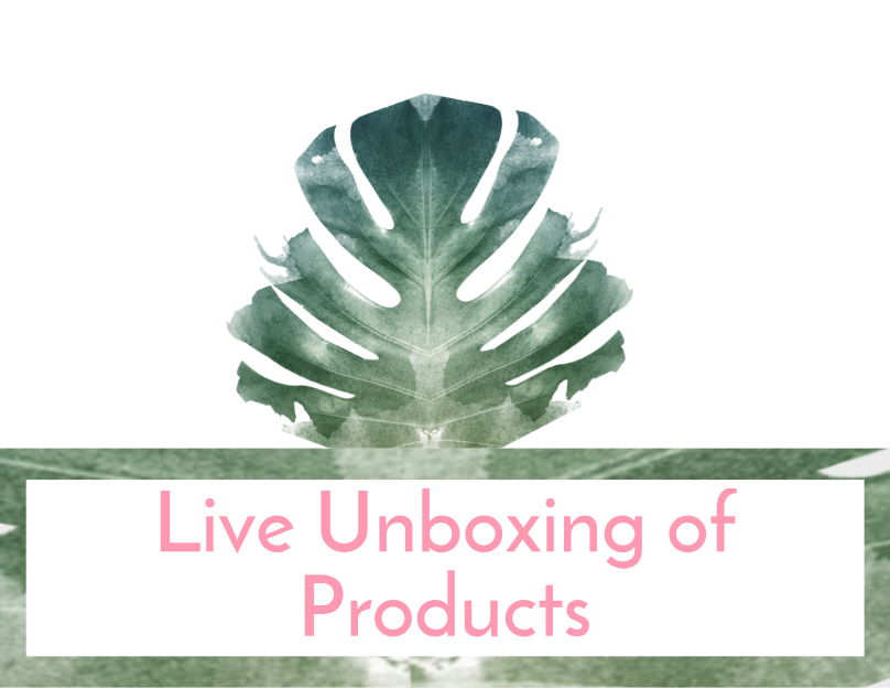LIVE UNBOXING OF PRODUCTS.png