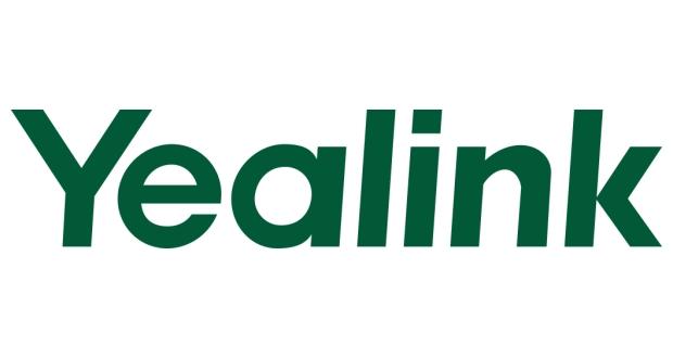 yealink-logo.jpg