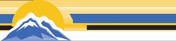 nccc-logo-horizontal-2x-20150811-4.png
