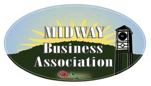Midway_logo.jpg