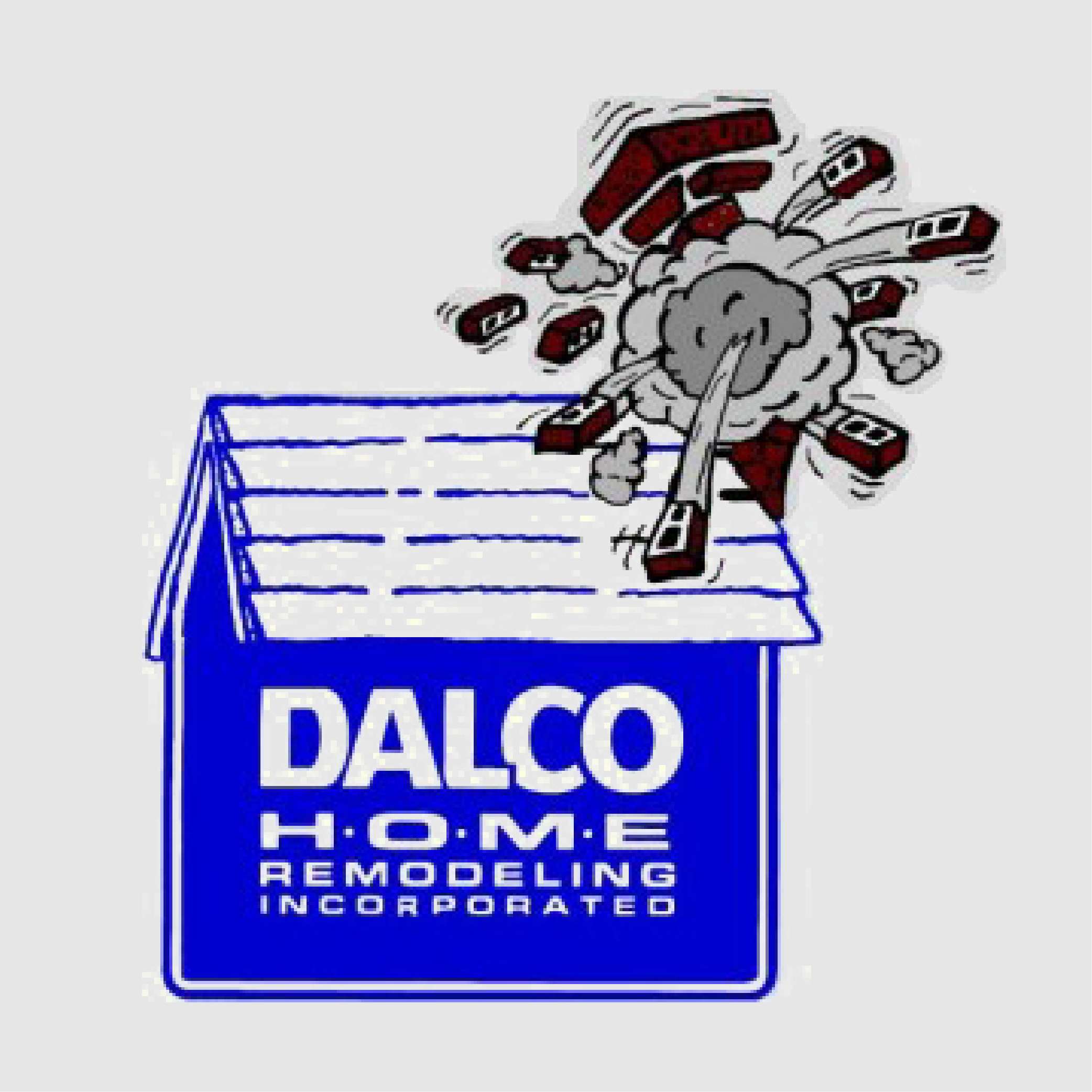 Dalco Home Remodeling, Inc.    Wayne Kaufman    13795 Saint Charles Rock Rd.    Bridgeton, MO 63044    (314) 298-7300    wayworld11@gmail.com    http://dalcohomeremodeling.com/    Member Since: 2013