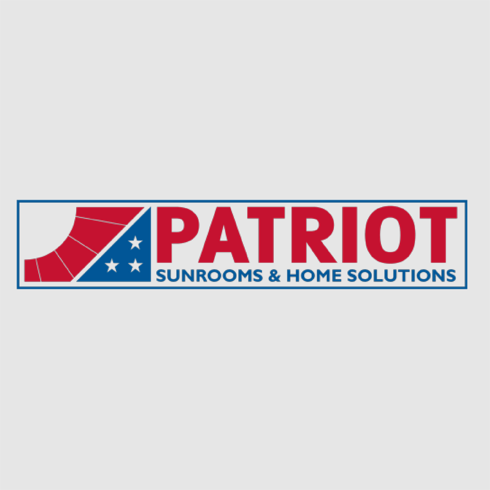 Patriot Sunrooms, Inc.    Matt Nyberg    811 S Kirkwood Road    St. Louis, MO 63122-6016    (314) 822-3232    Nyberg70@aol.com     http://www.patriotsunrooms.com     Member Since: 2010