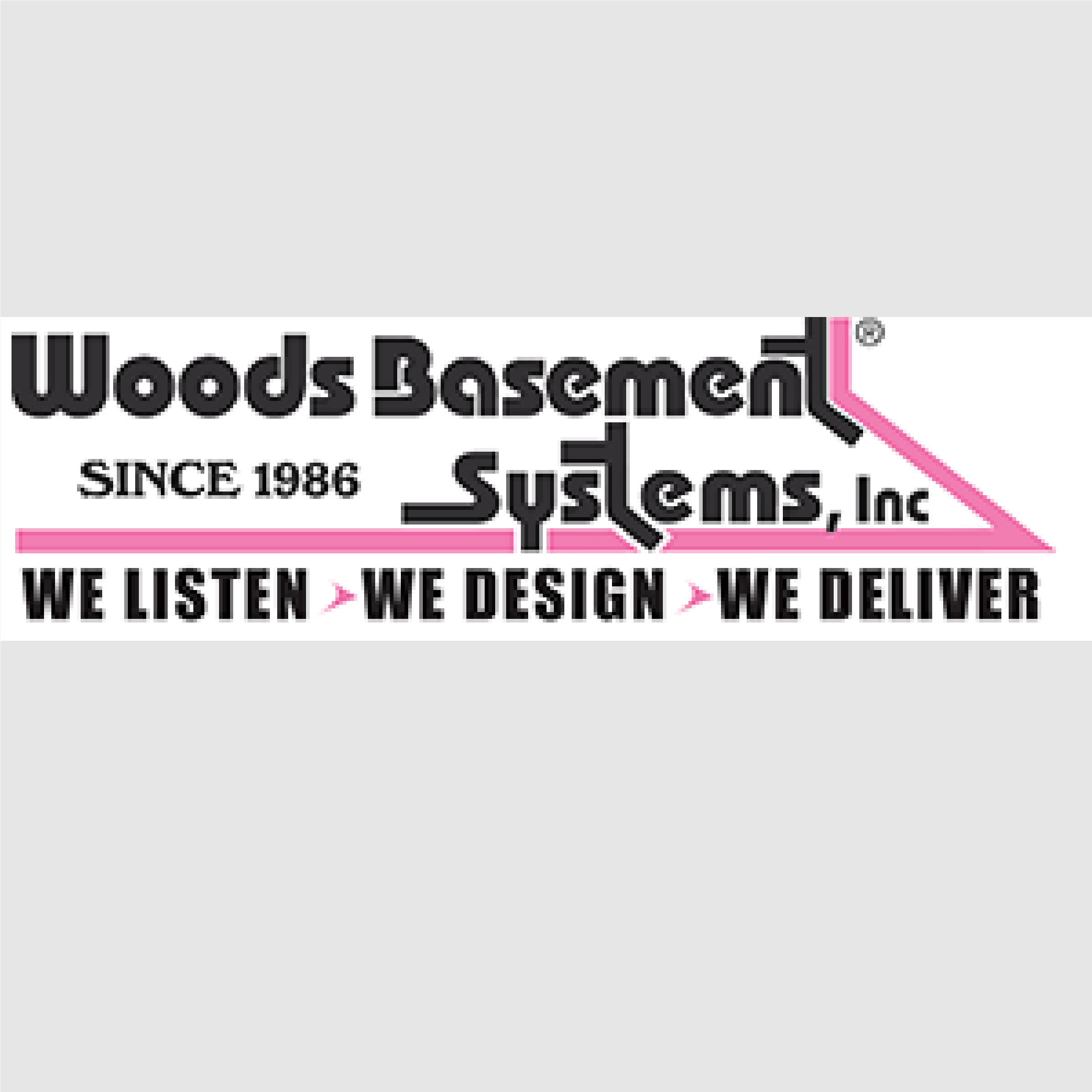 Woods Basement Systems    Dave Thompson    524 Vandalia Street    Collinsville, IL 62234-4041    (618) 344-2288    dthompson@woodsbasementsystems.com     http://www.woodsbasementsystems.com     Member Since: 2003