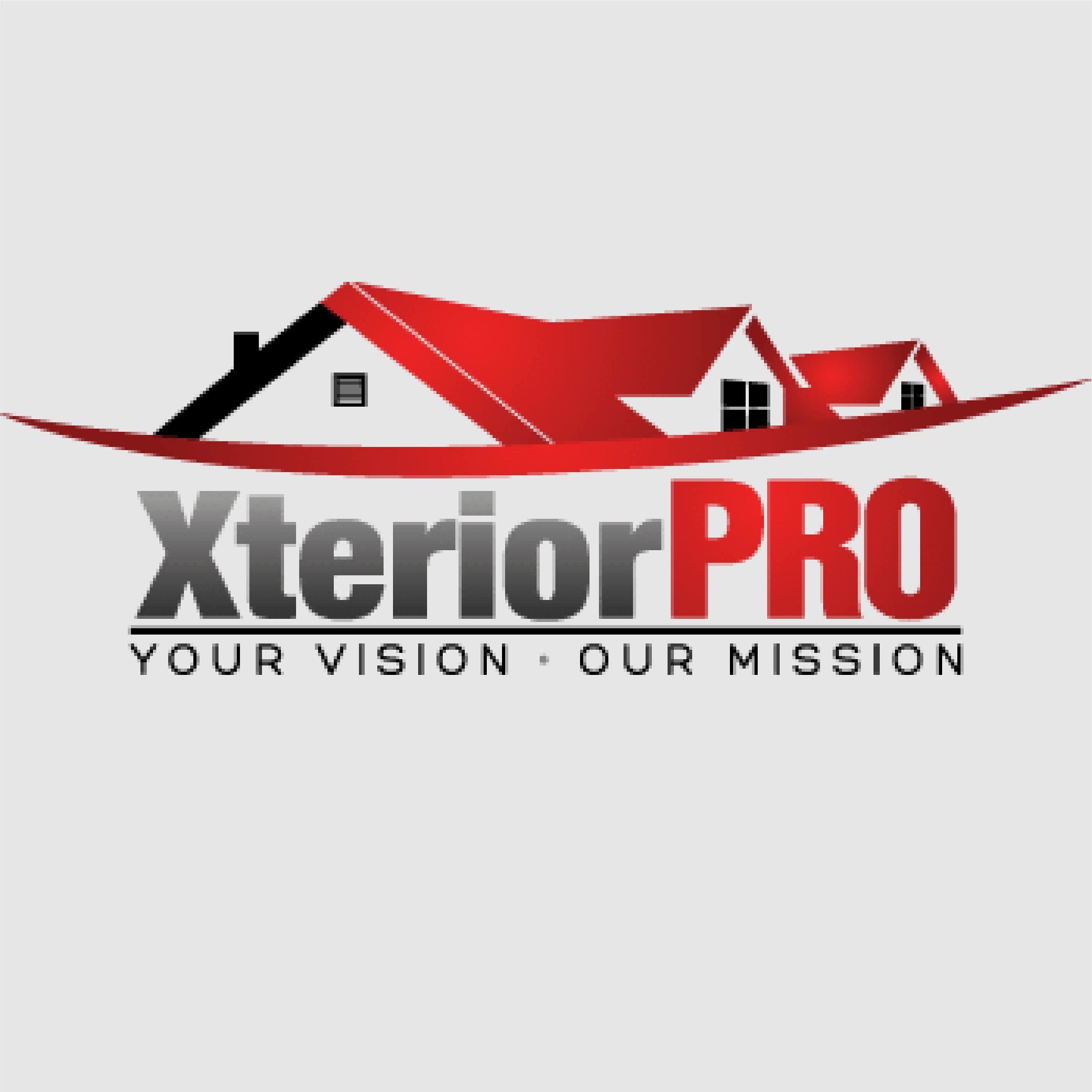 XteriorPRO    Lisa Sanning    1243 Tom Ginnever Ave    O'Fallon, MO 63366-4774    (636) 939-4800    lisa@exteriorpro.com     http://www.xteriorpro.com     Member Since: 2015