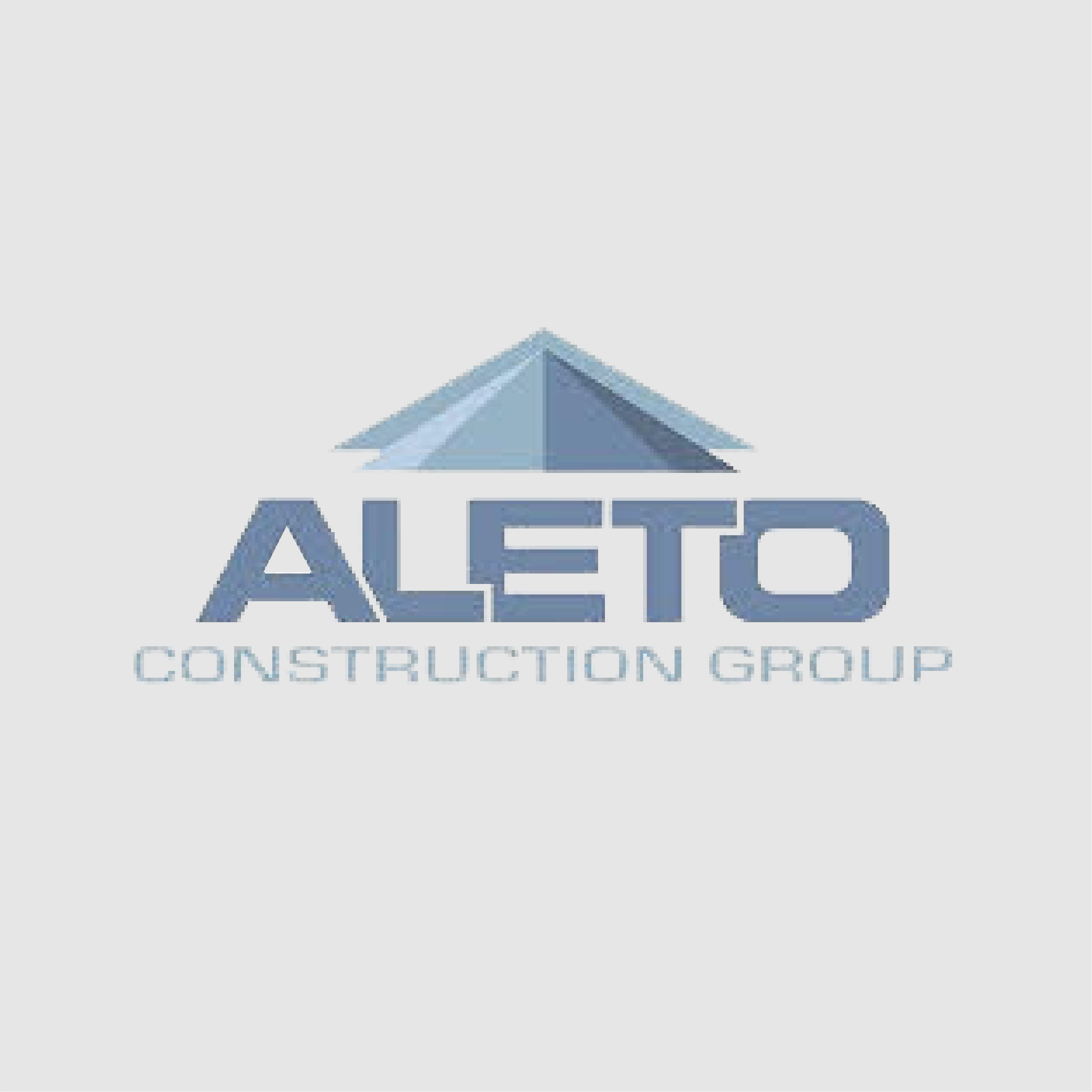 Aleto Construction Group