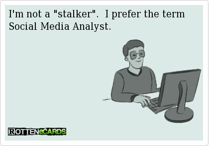 social media stalking 2.png