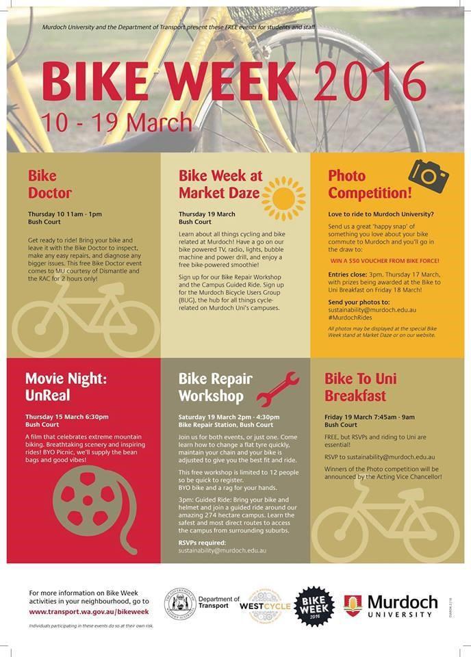 bike week 2.jpg