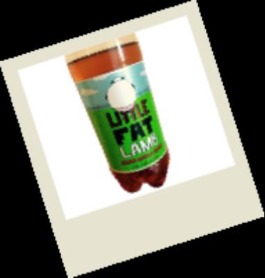 fatlamb1.png