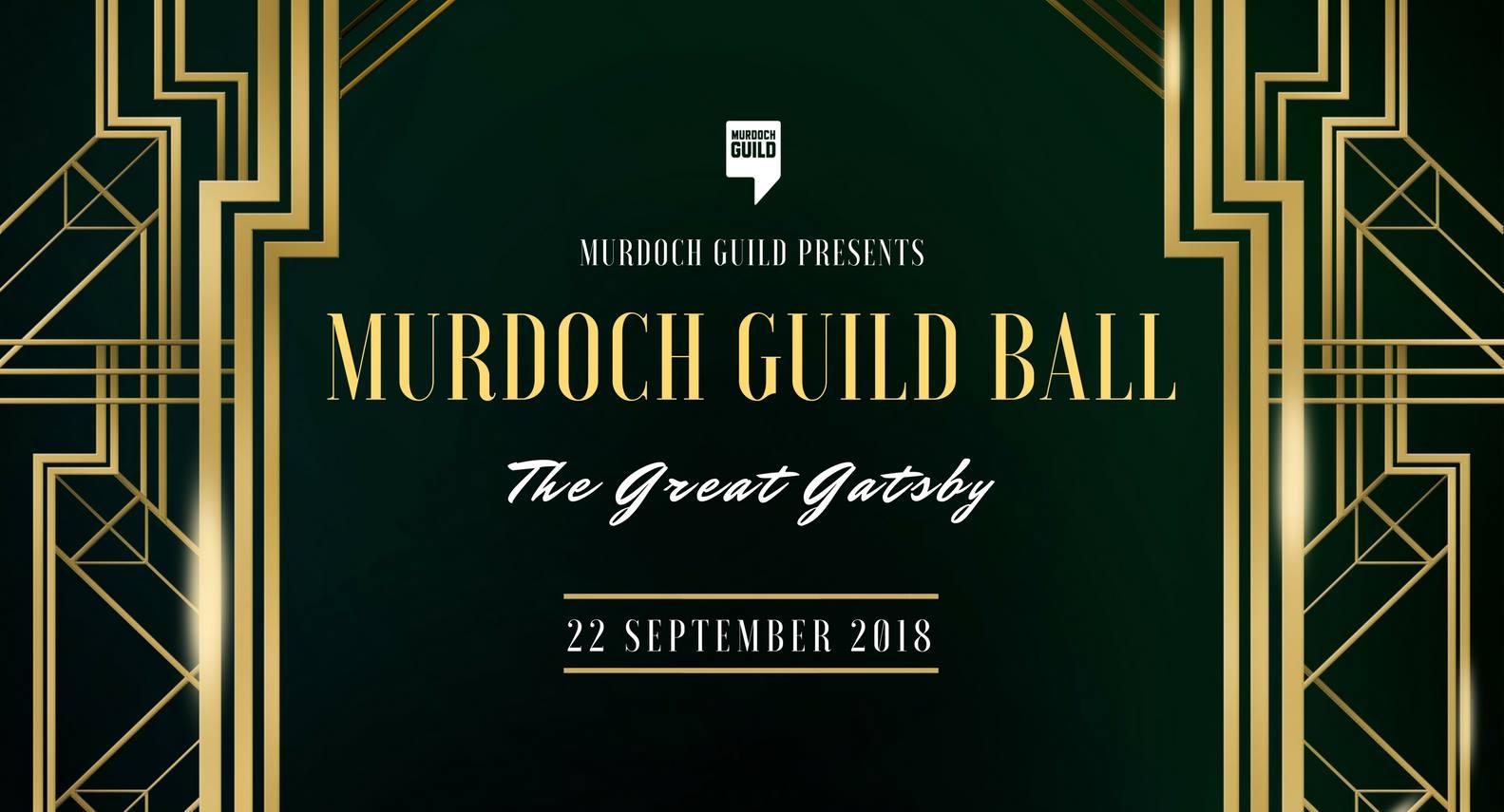 guild ball.jpg