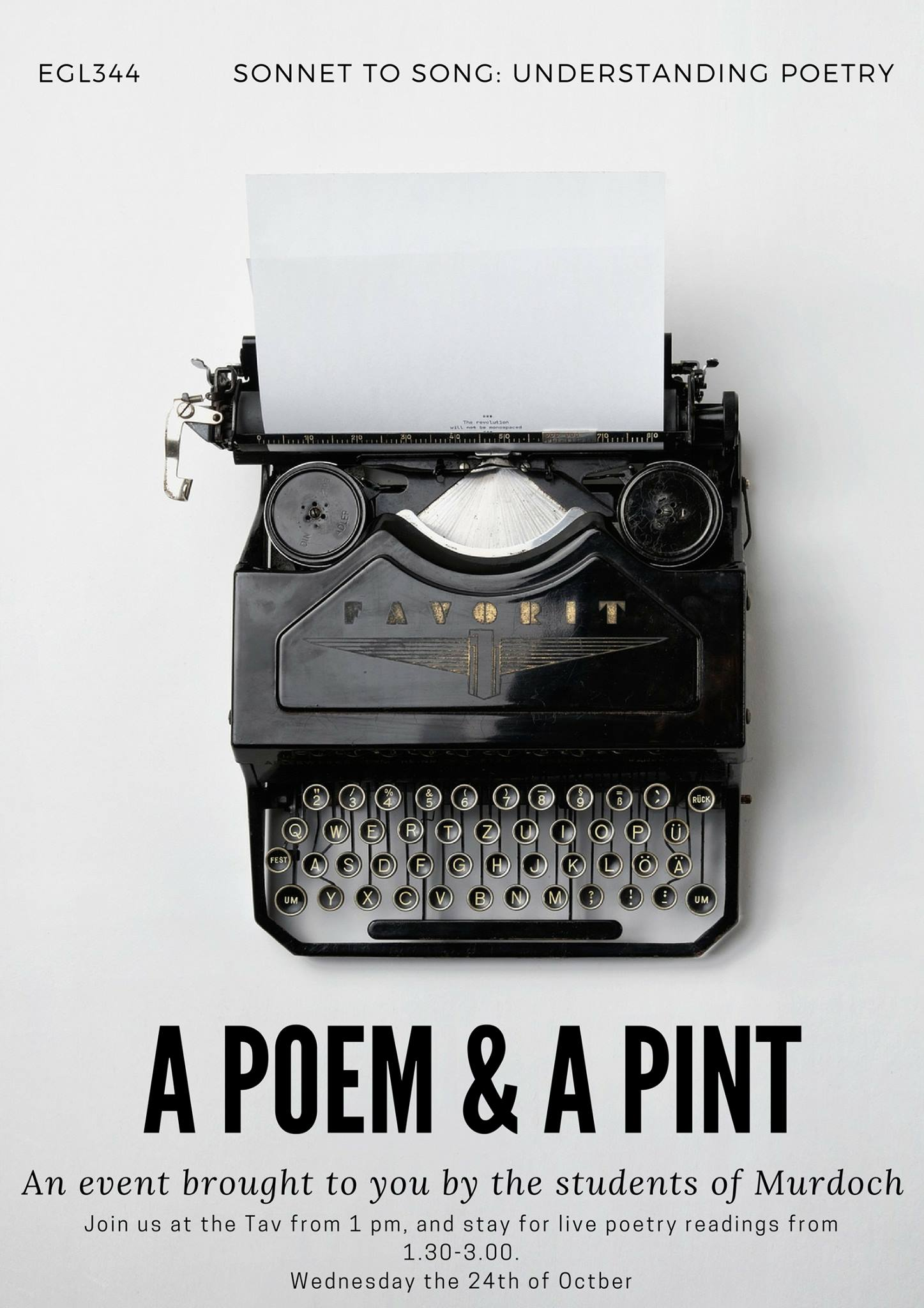 Poem and a Pint.jpg