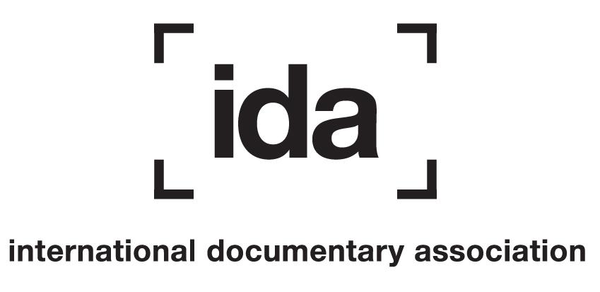 IDA-Logo.jpg