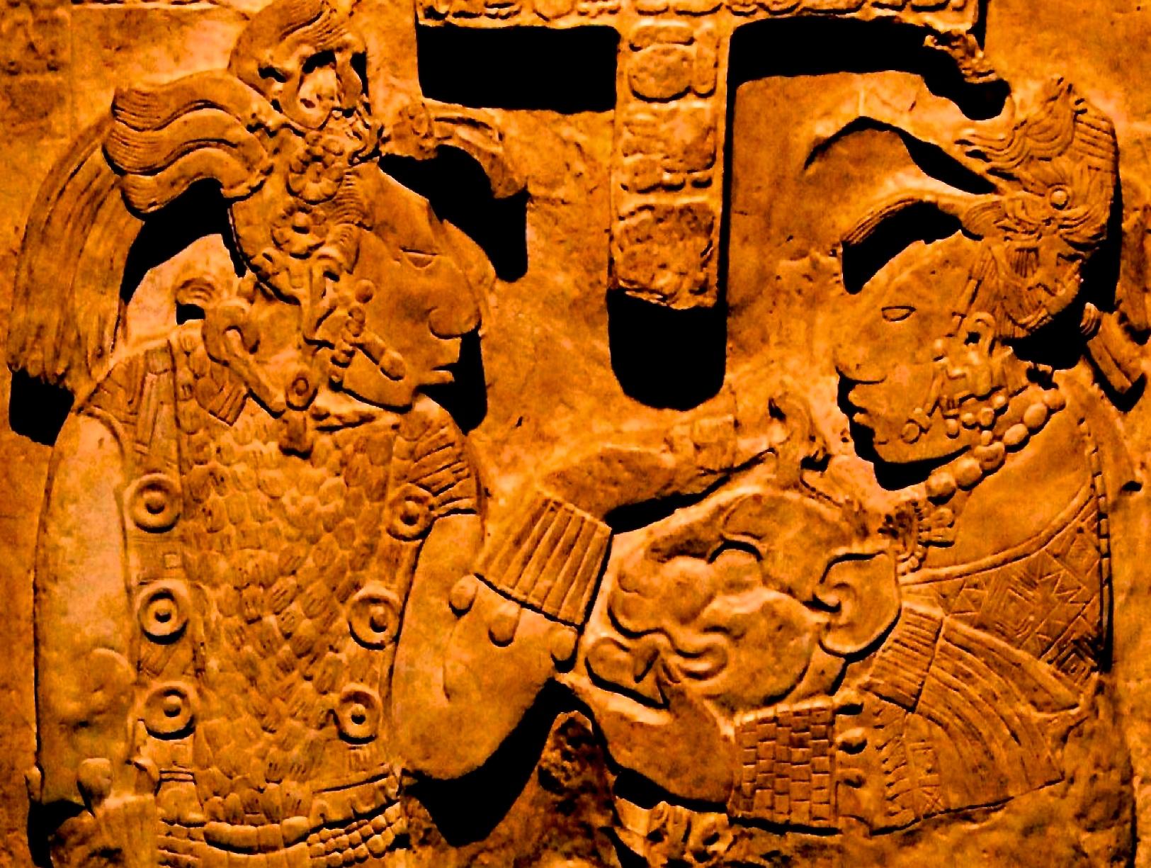 Maya Yaxchilan Panel CROP & CC.jpg