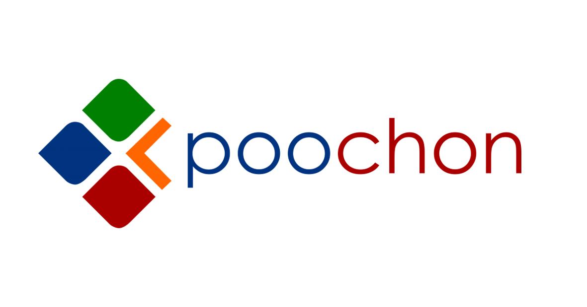 poochon.png