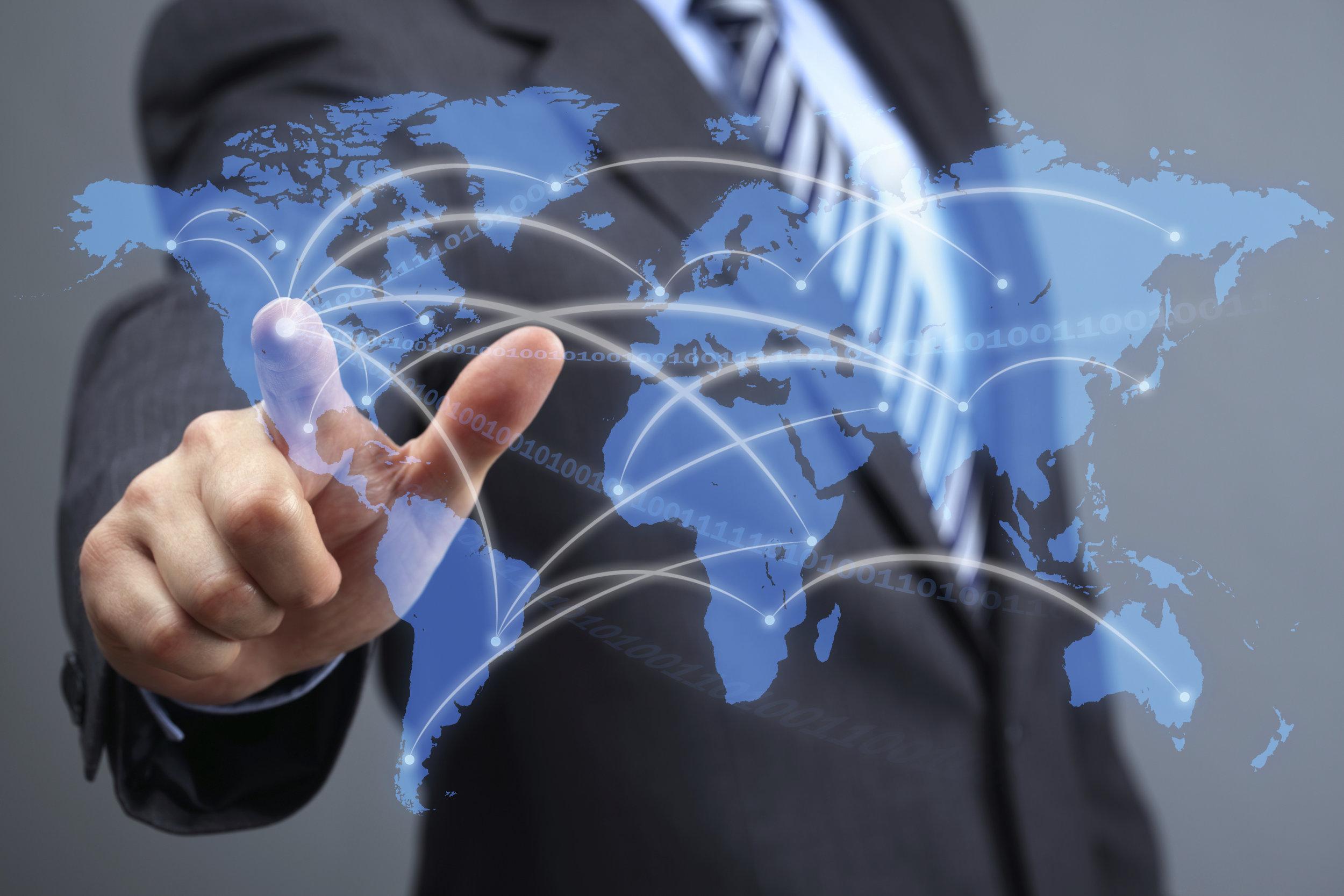 business-global.jpg