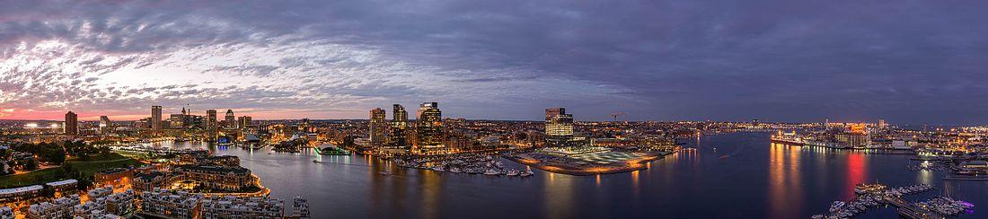 Baltimore-sunset-pano.jpg
