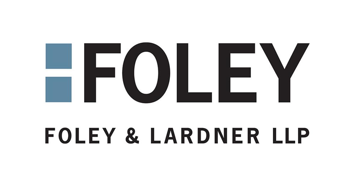 foley.png