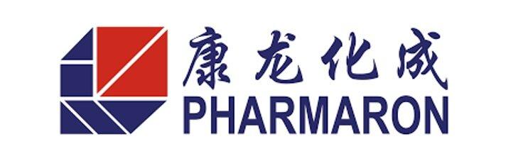 pharmaron.jpg