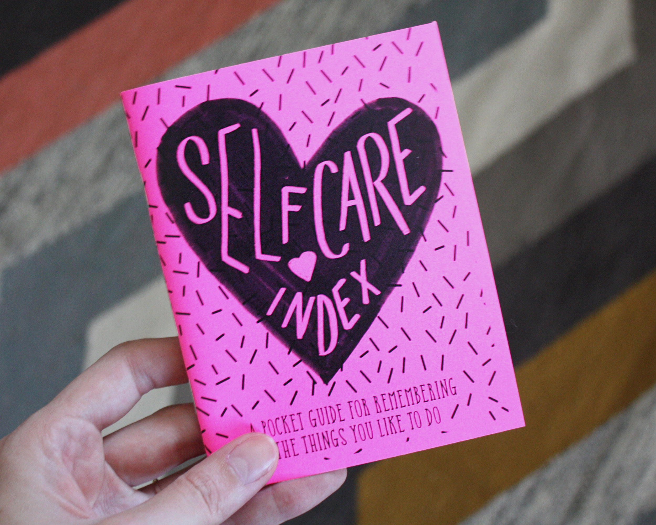 Self Care Zine.jpg