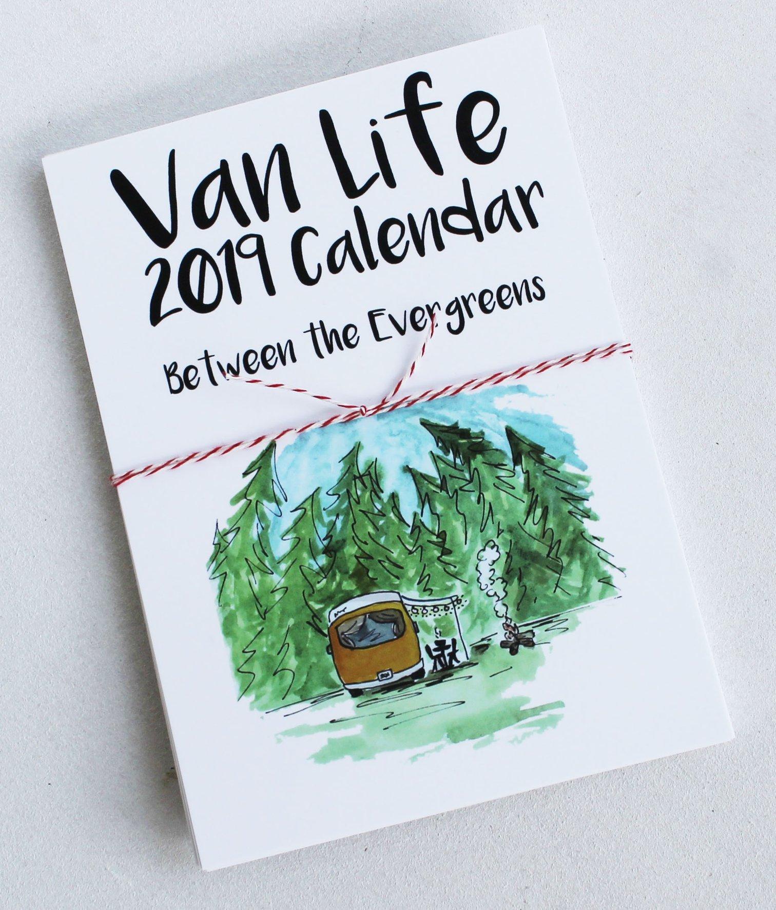 van_life_cover_1512x.jpg