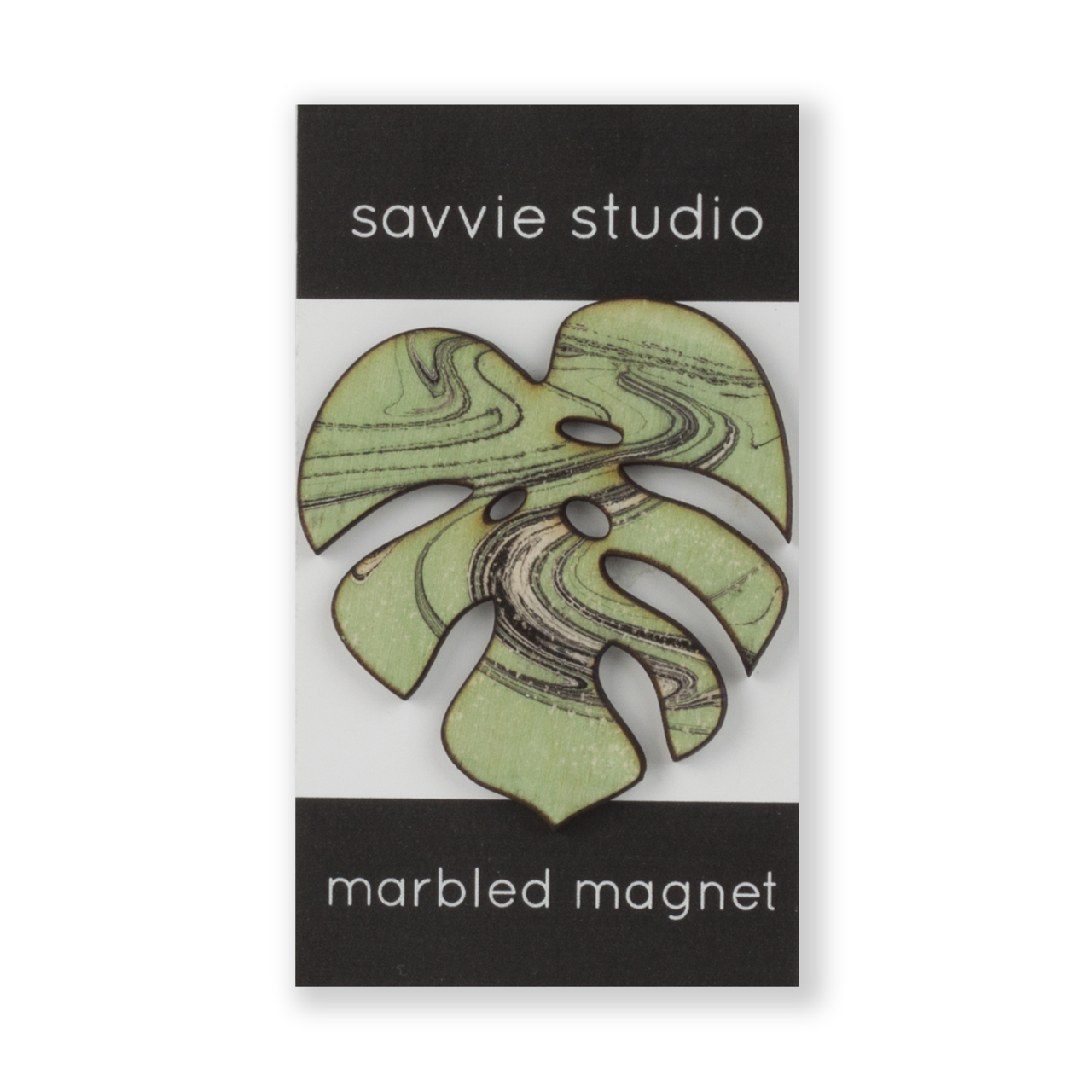 monstera-leaf-lasercut-magnet-marbled-savvie-studio-handmade.png