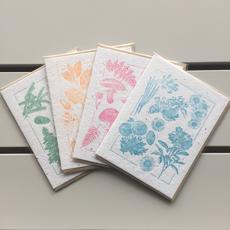 seed-paper-greeting-card-letterpress-floral-botanical-handmade.jpg