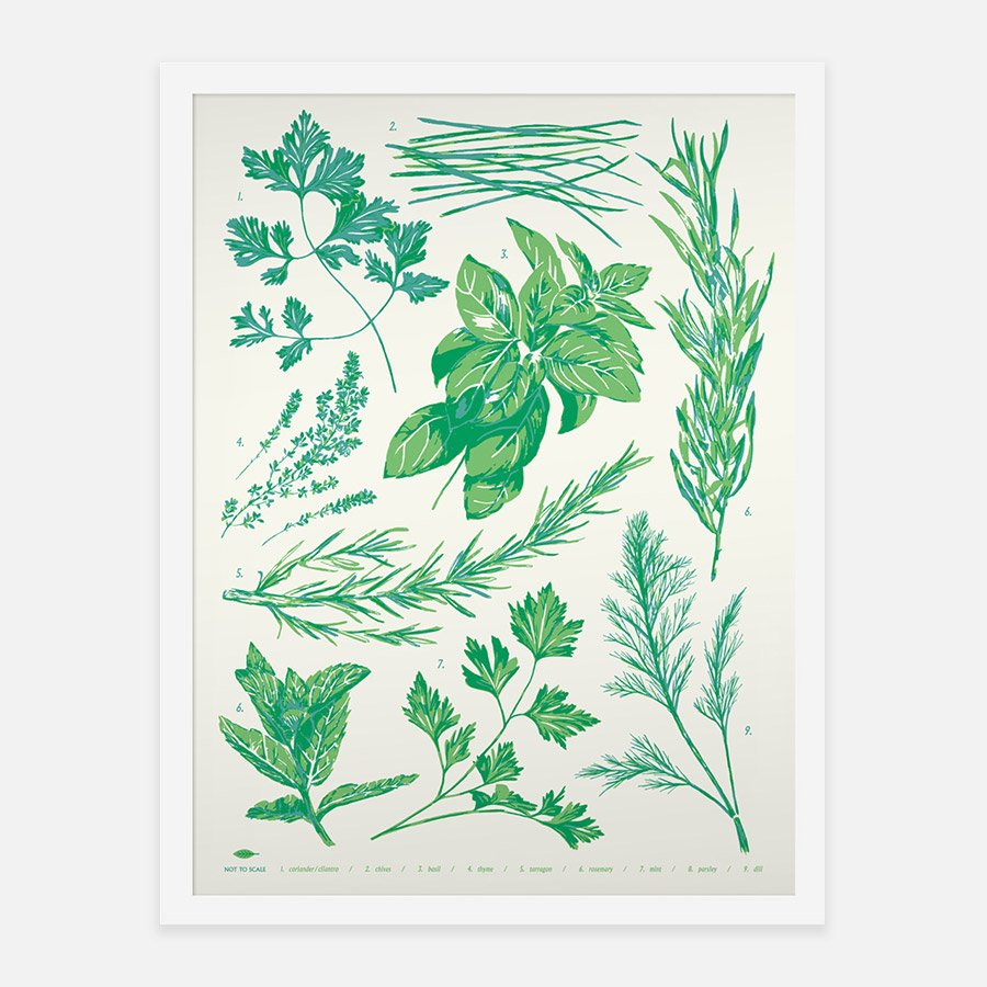 herbs-screenprint-large-green-silkscreen-sorry-studio-handmade.jpg