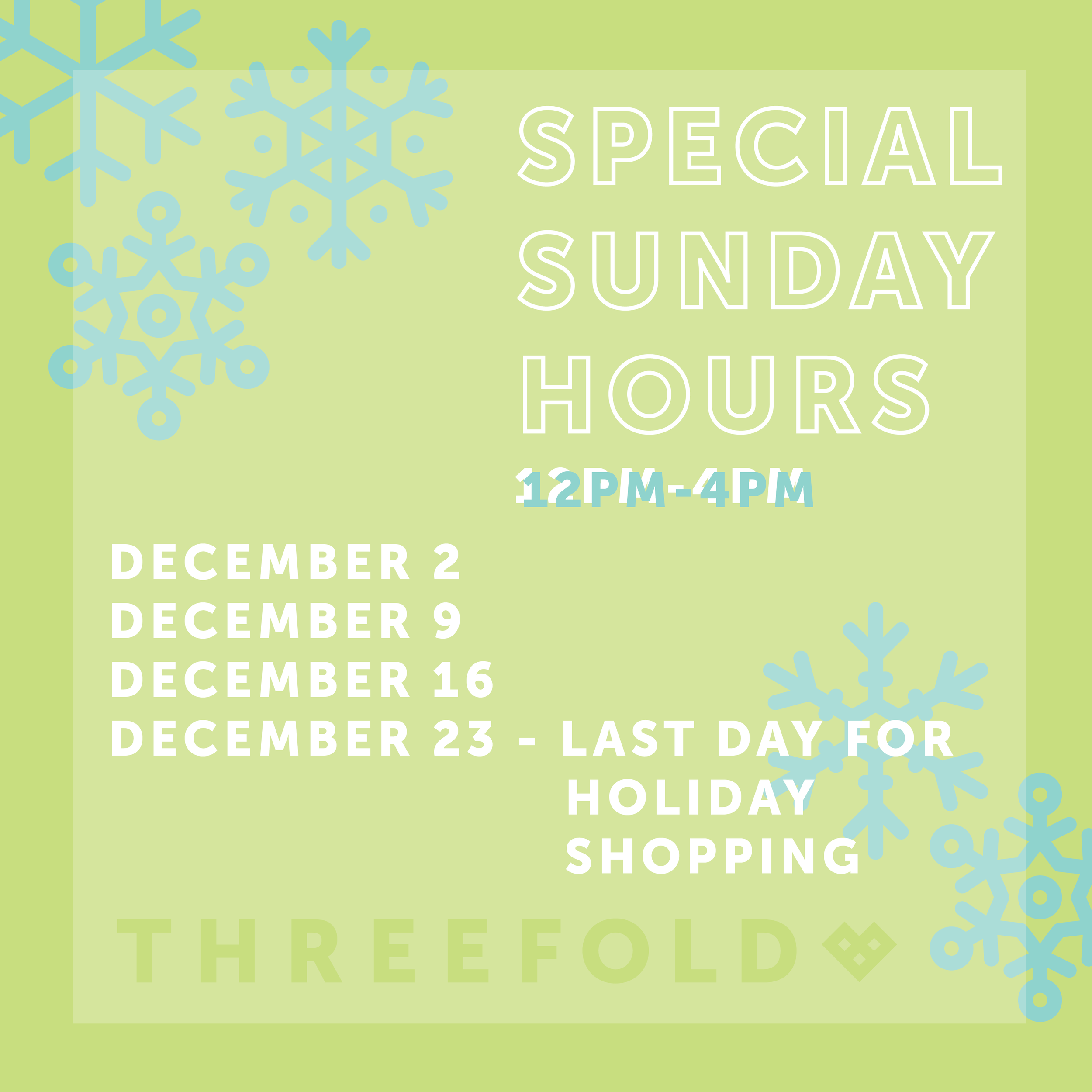 holidayhours-01.png