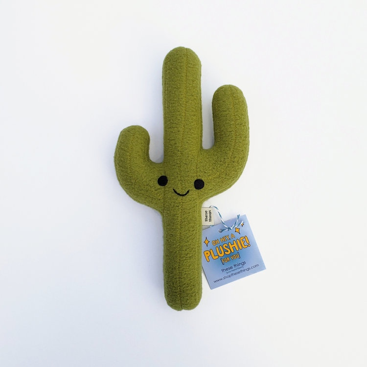 these-things-amy-nalley-cactus-plush-fleece-cute-baby-toy-southwest-handmade-toy-threefold-gifts-lakewood-ohio-cleveland.jpg
