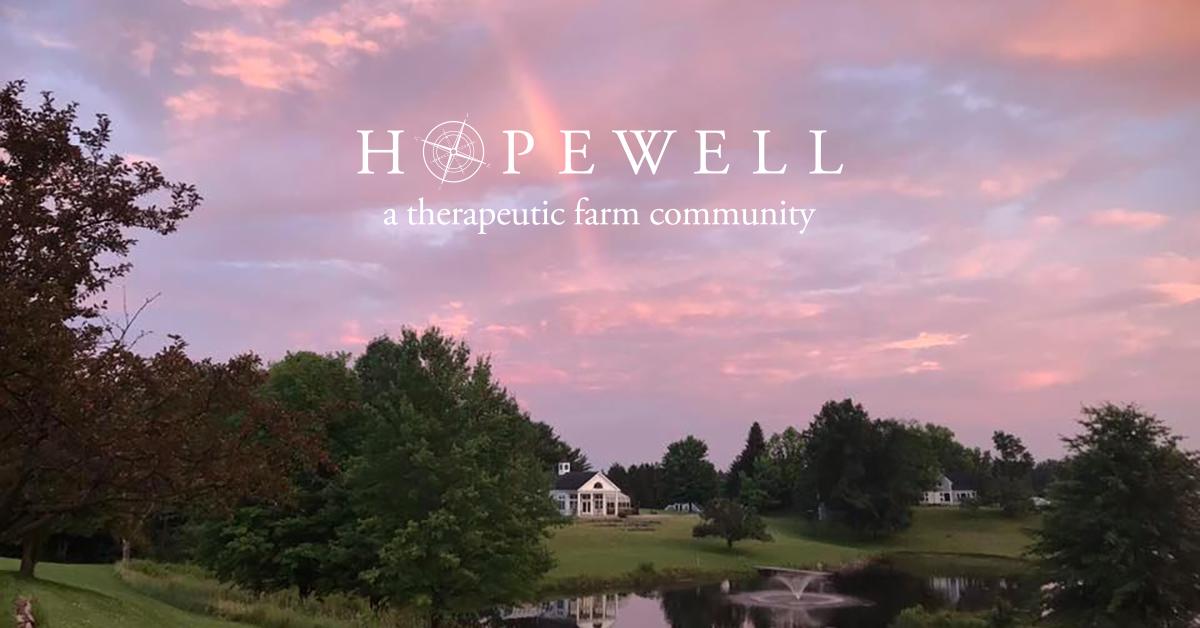 hopewellpopup.png