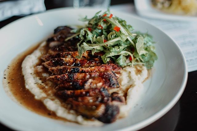 Ember is open six days week, Mon–Thur 4:30-9:30 PM and Fri & Sat 4:30-10 PM. Find us conveniently located in downtown Livonia at 21 Livonia Station. Reservations can be made by phone ONLY at 585.346.0222. For menus and information, visit emberwoodfiregrill.com.