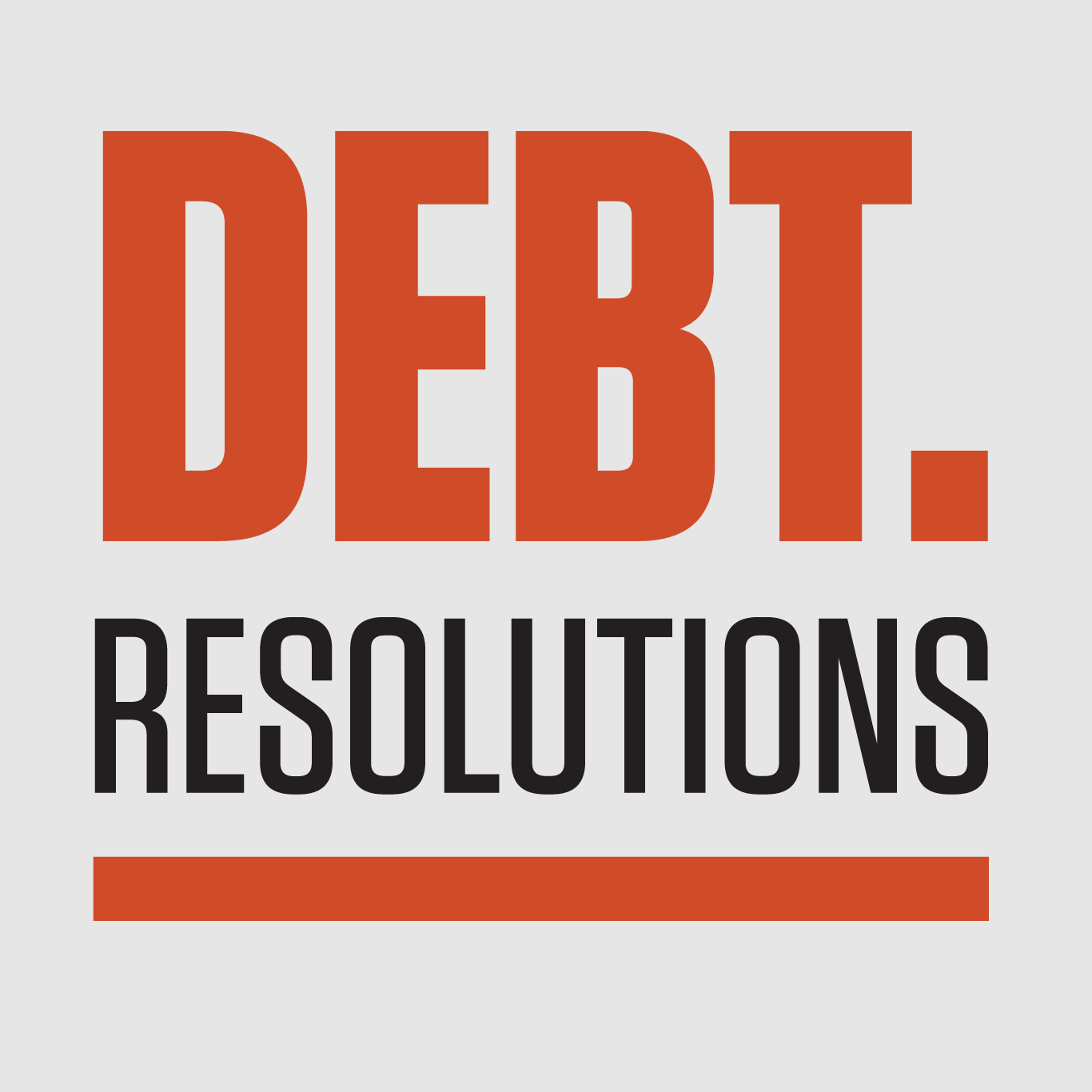 Debt Resolutions-01.png