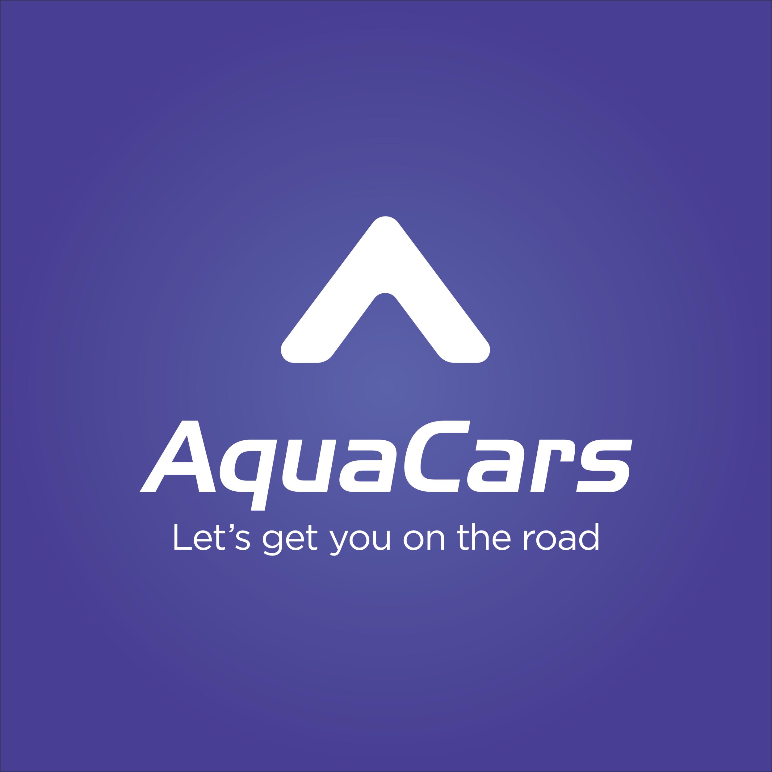 Aqua gradient background-01.png