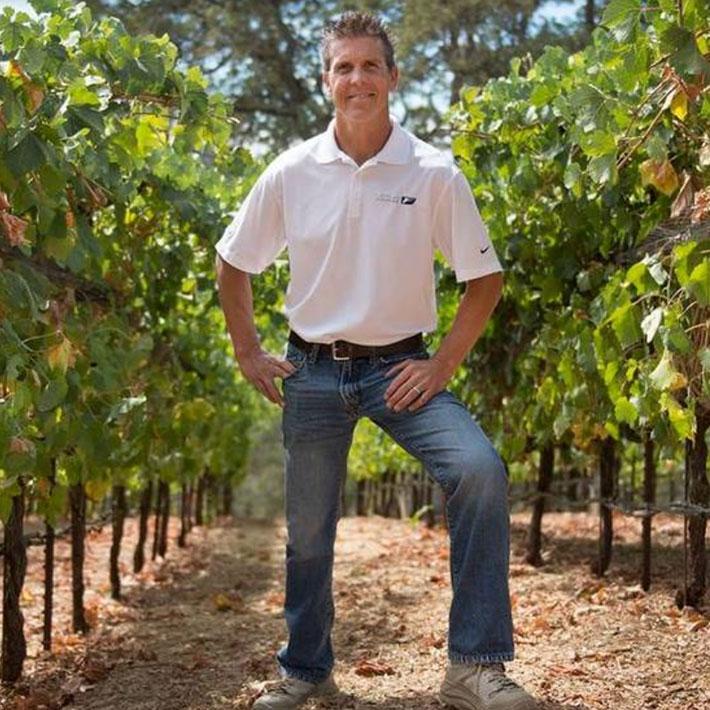 Scott-Pruett-Vineyard.jpg