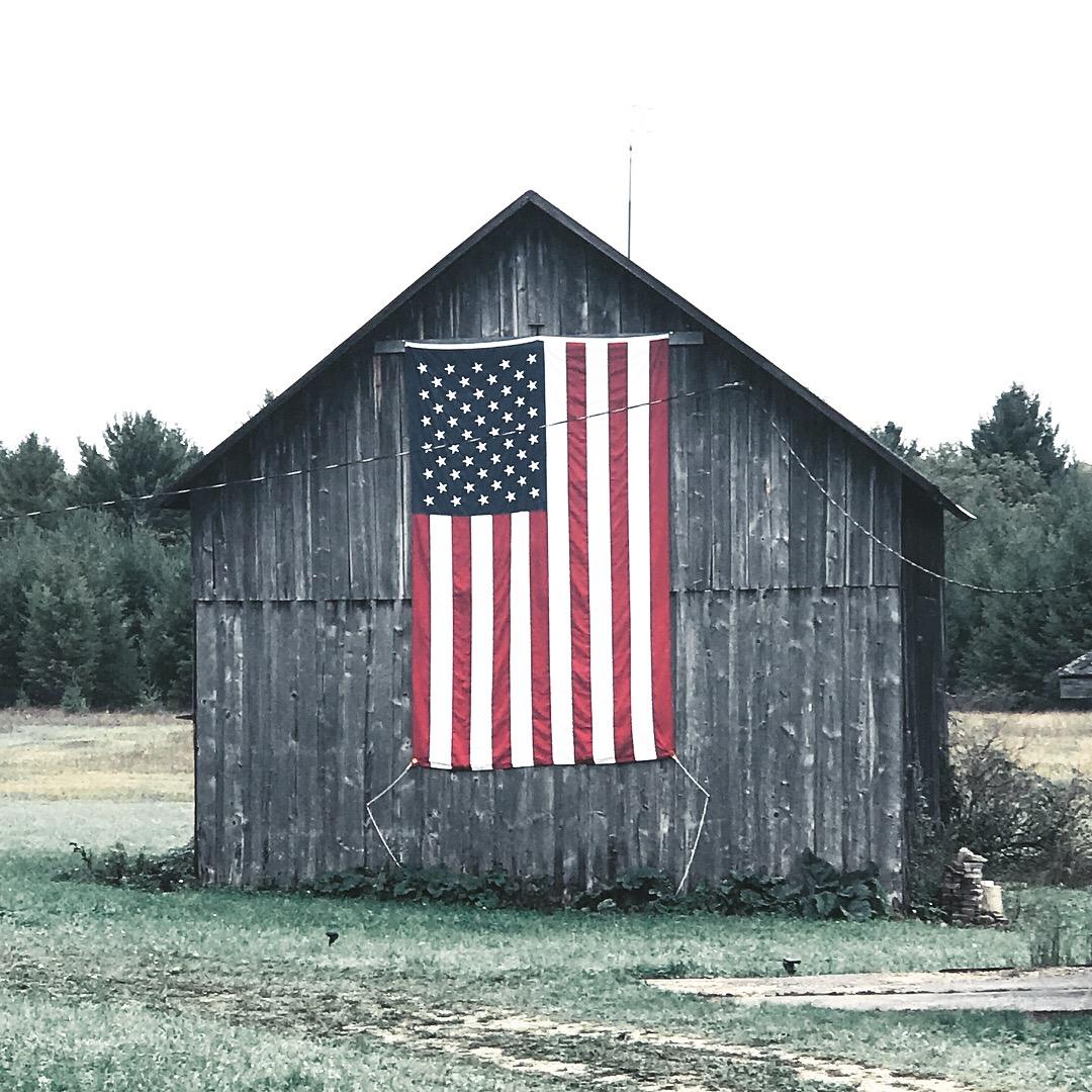 Between the Phases Top 12 Travel Destinations in Door County, Wisconsin