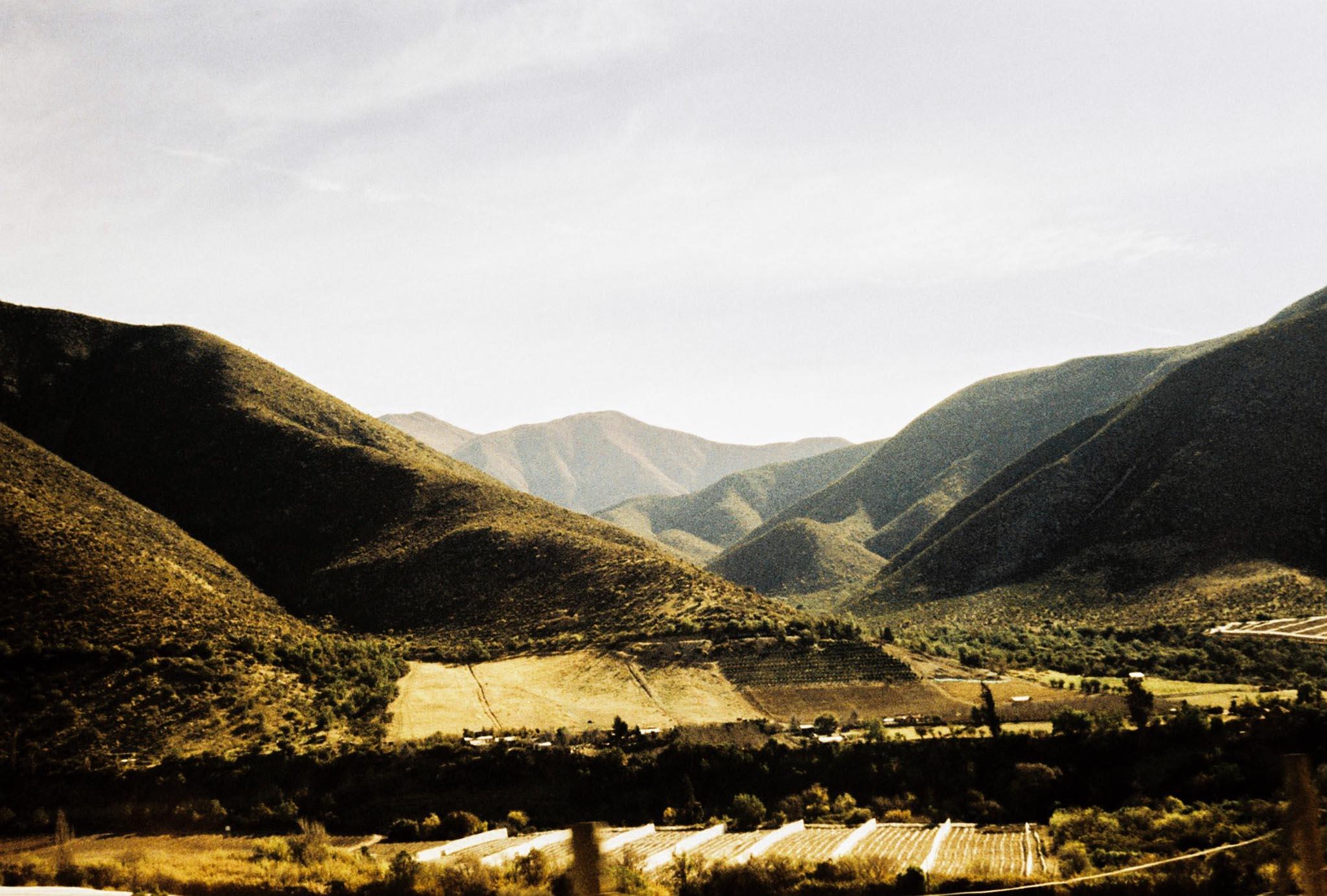05_SL_Vuelta_Tulahuen.jpg