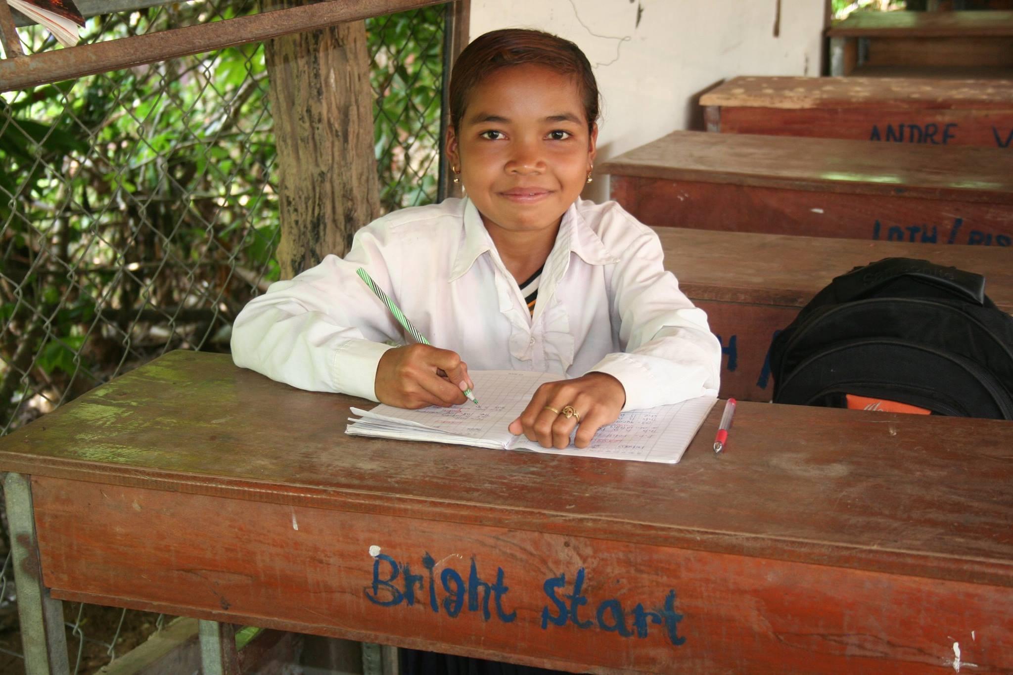 BrightStart Student.jpg