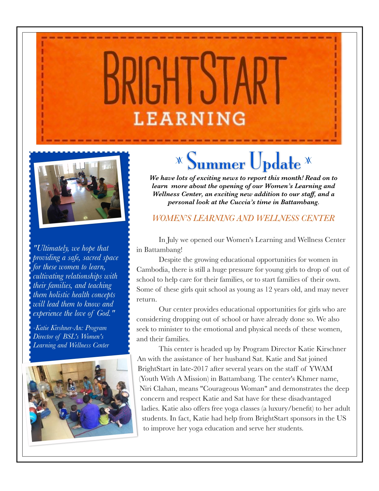 2018BSLSummerNewsletterp_1.jpeg