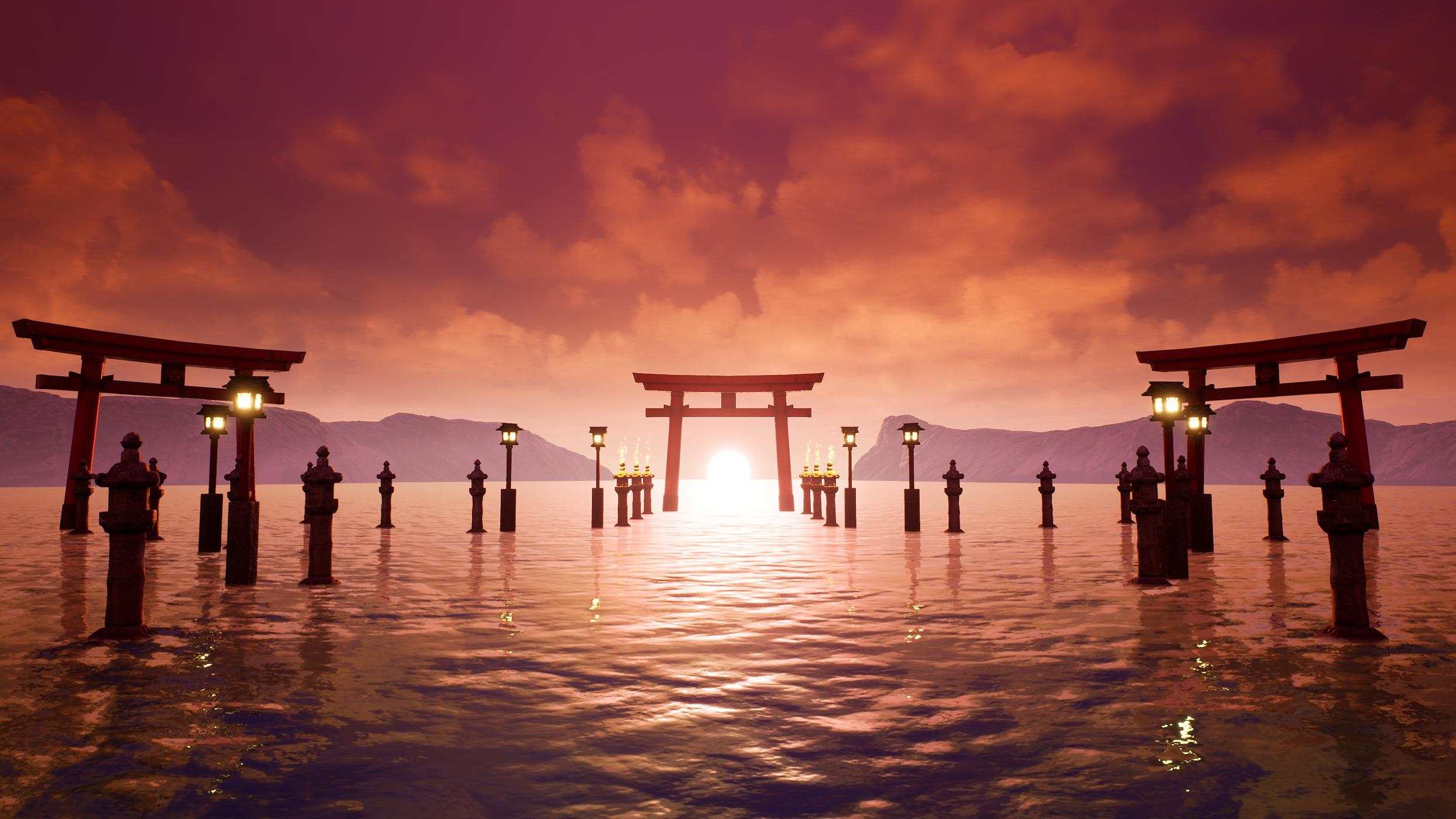 torii_shot2.png