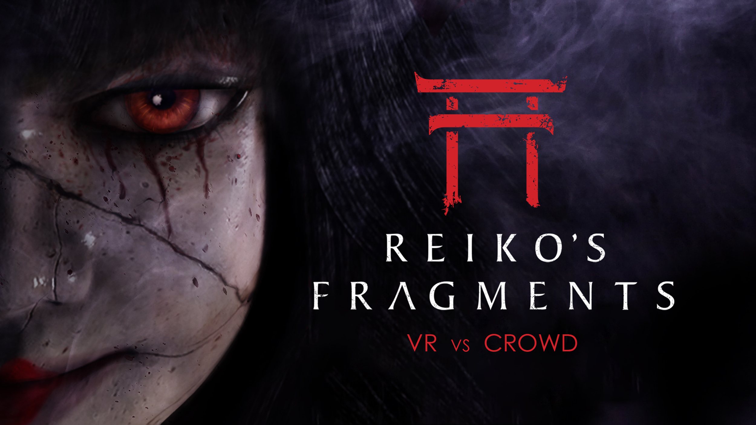 Reiko_Cover.png