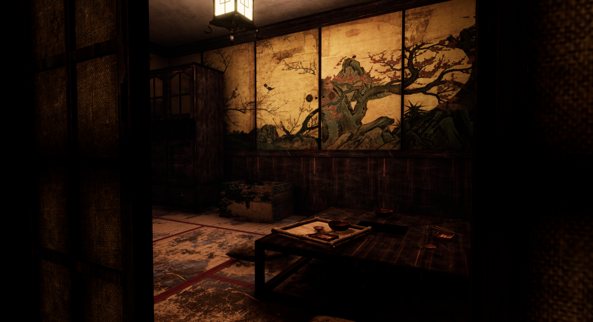 Tea_Room.png