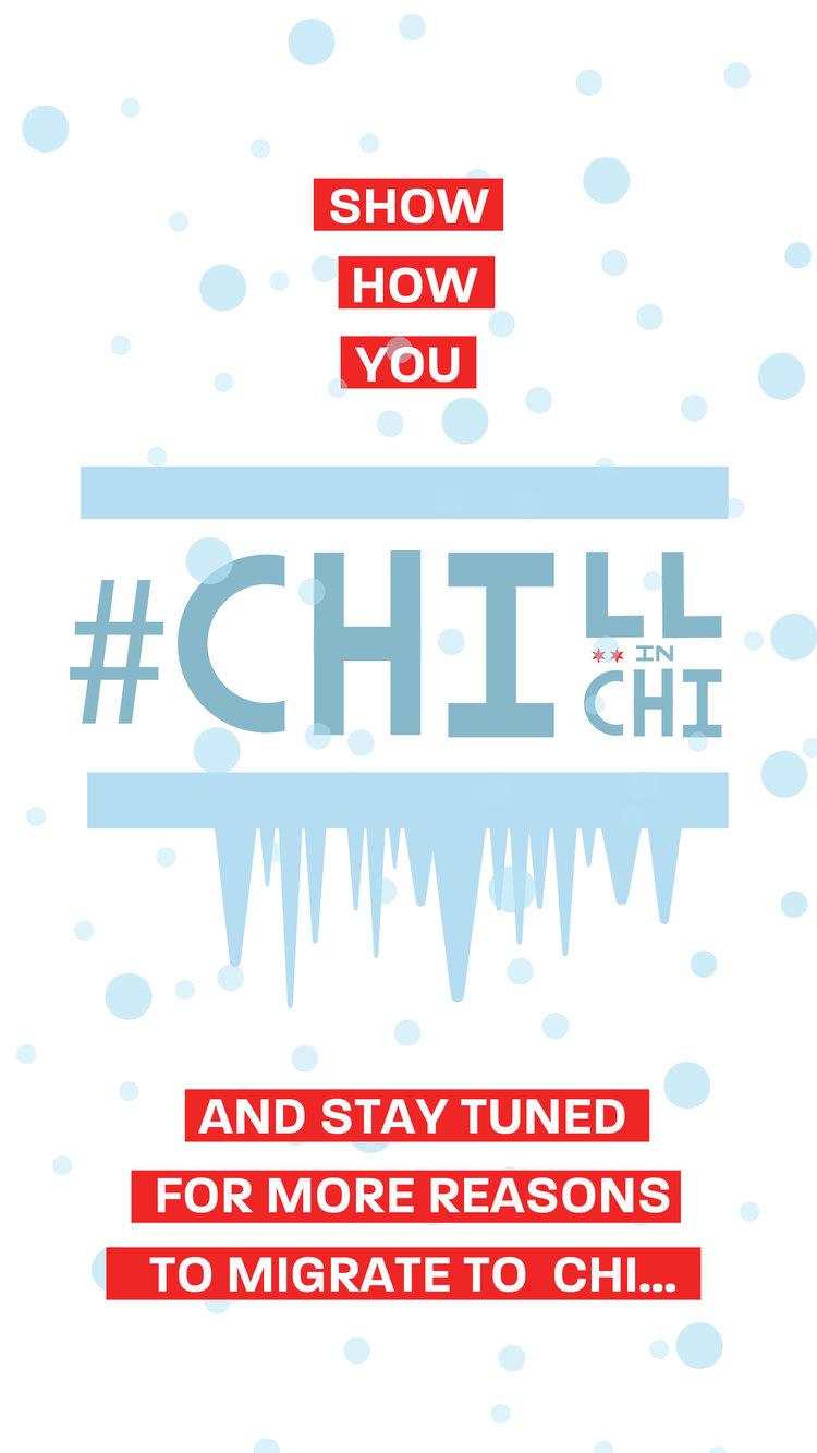 CHICHICHICHI-08.jpg