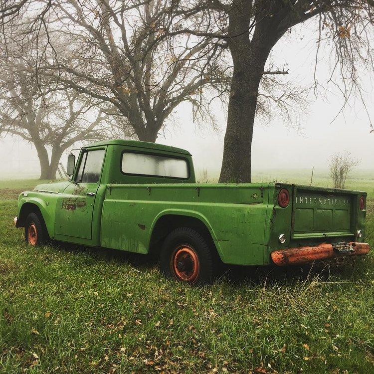sff truck.jpg