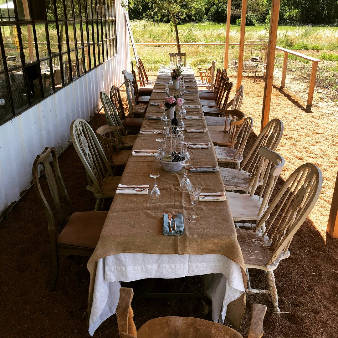Farm to Table 2018.jpg