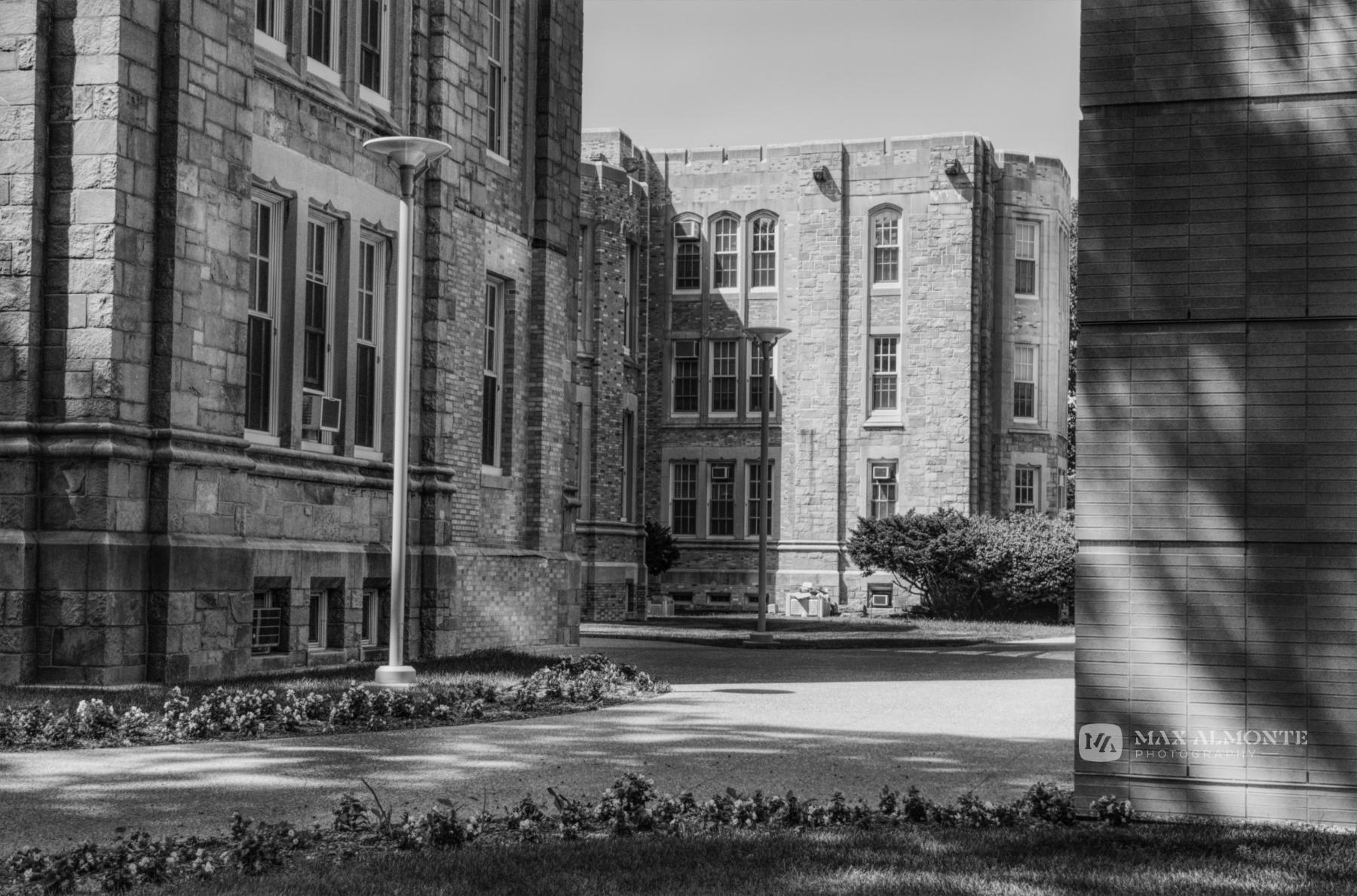 lehman campus-262_edit.jpeg