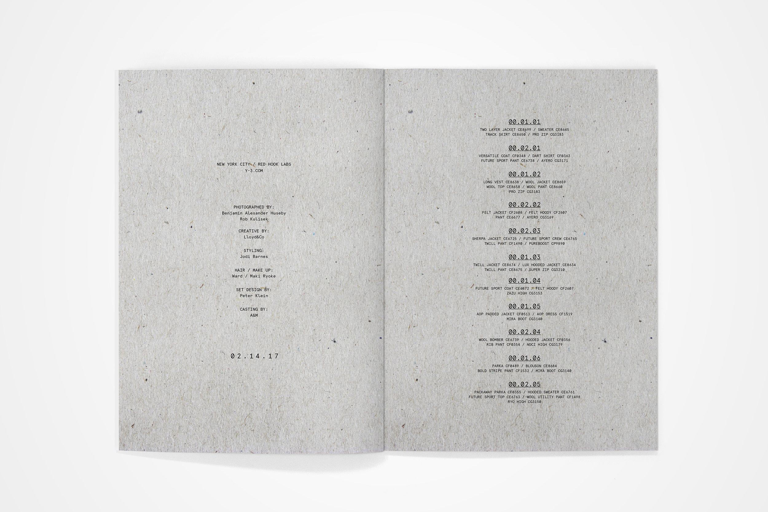 Y-3_BAH_Book5.jpg
