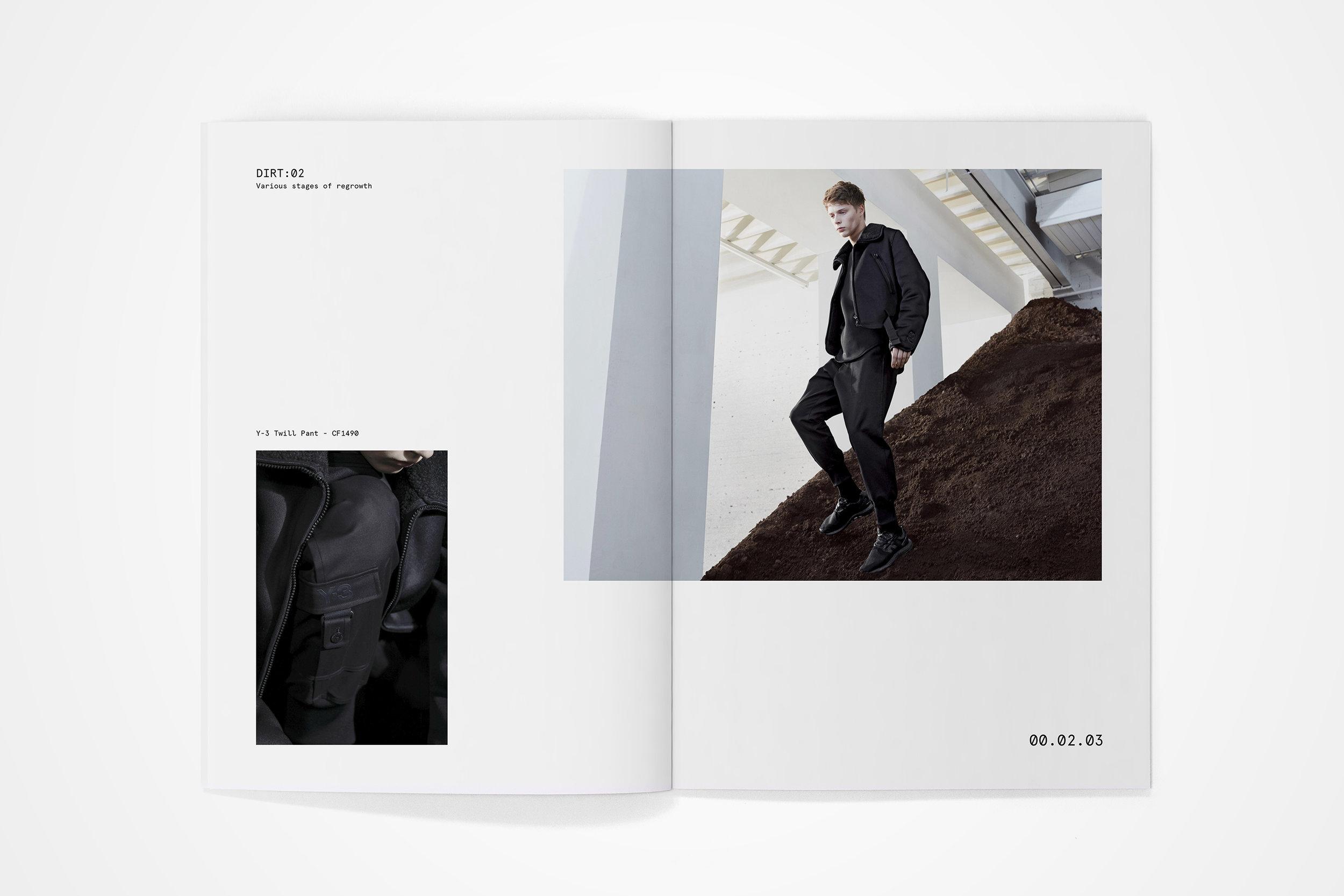 Y-3_BAH_Book8.jpg